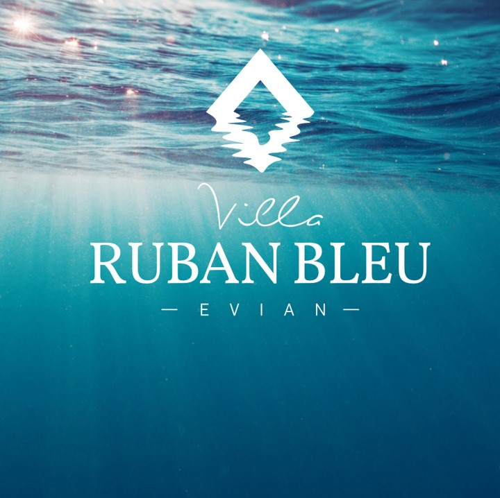 new-real-estate-program-evian